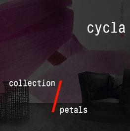 (Italiano) petals / cycla