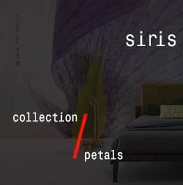 (Italiano) petals / siris