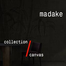 (Italiano) canvas / madake