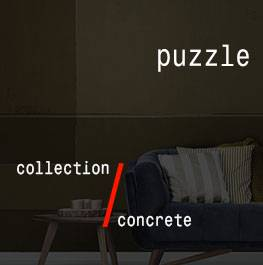 geometric / puzzle