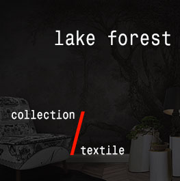 textile / lake forest