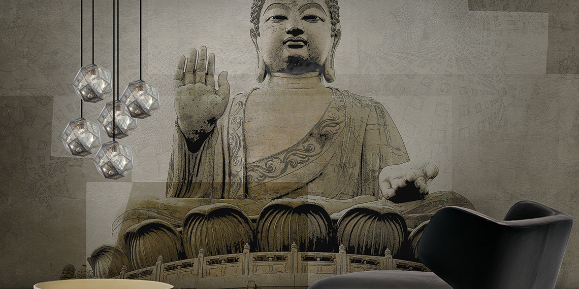 BUDDAH AMBIENT copia
