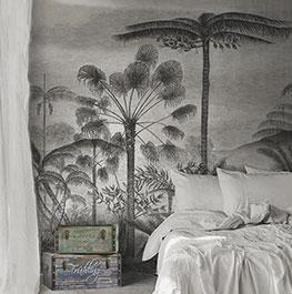 textile / ucayali