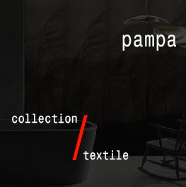 textile / pampa