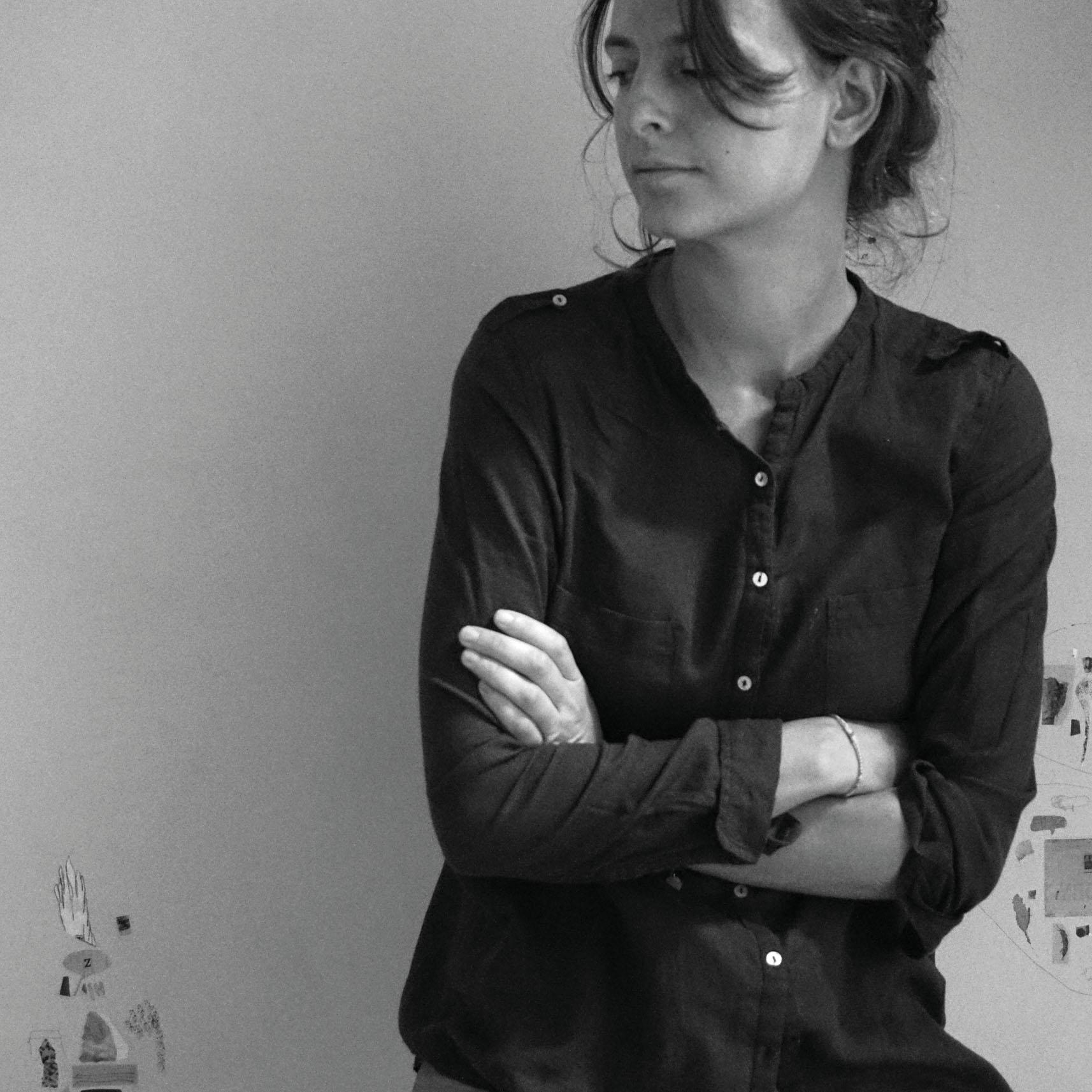 Carlotta Fortuna