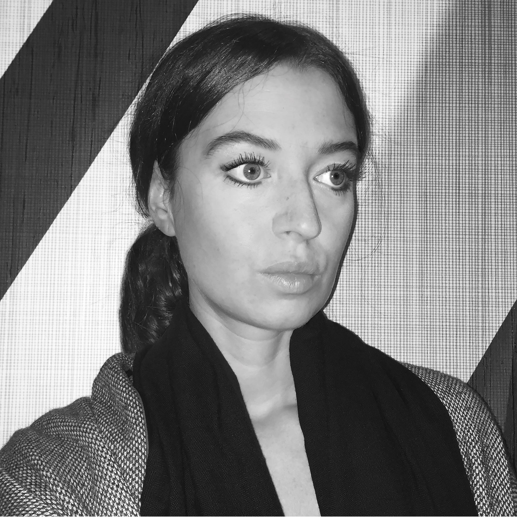 Valentina Ortolani